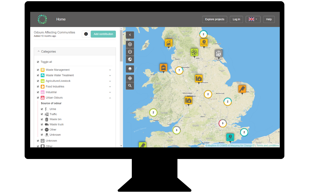 Community_Maps