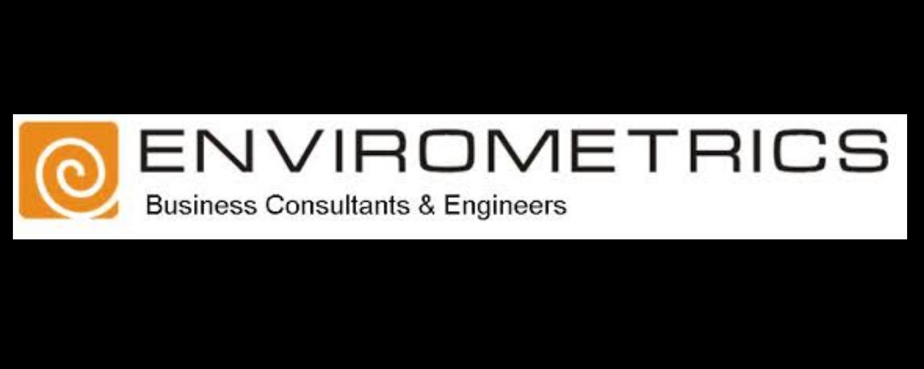 Envirometrics