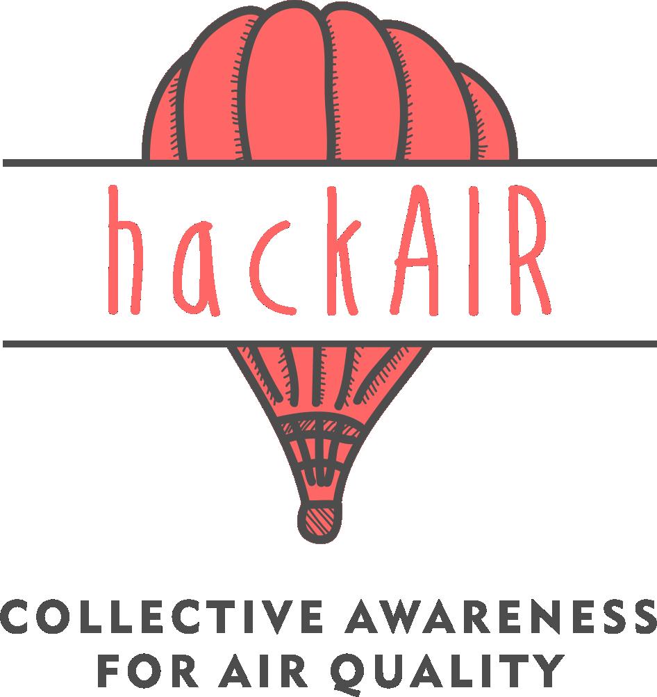 hackAir_logo_RGB