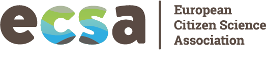 European Citizen Science Association logo_new