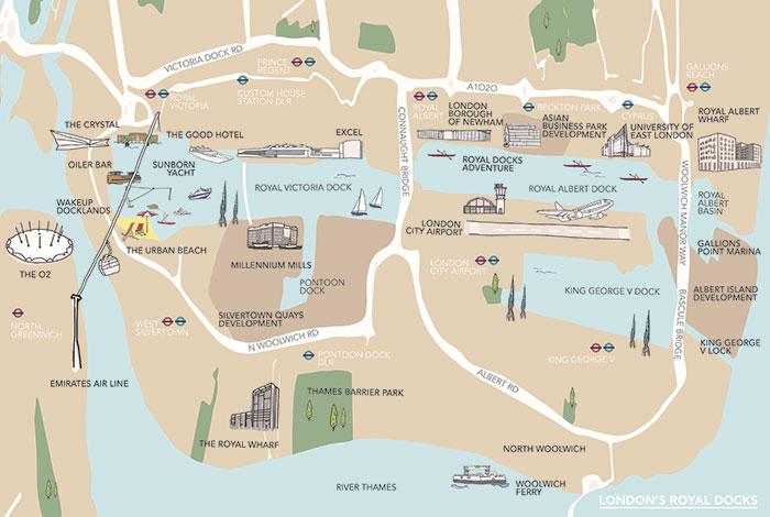 20170817_Royal-Docks-latest-map
