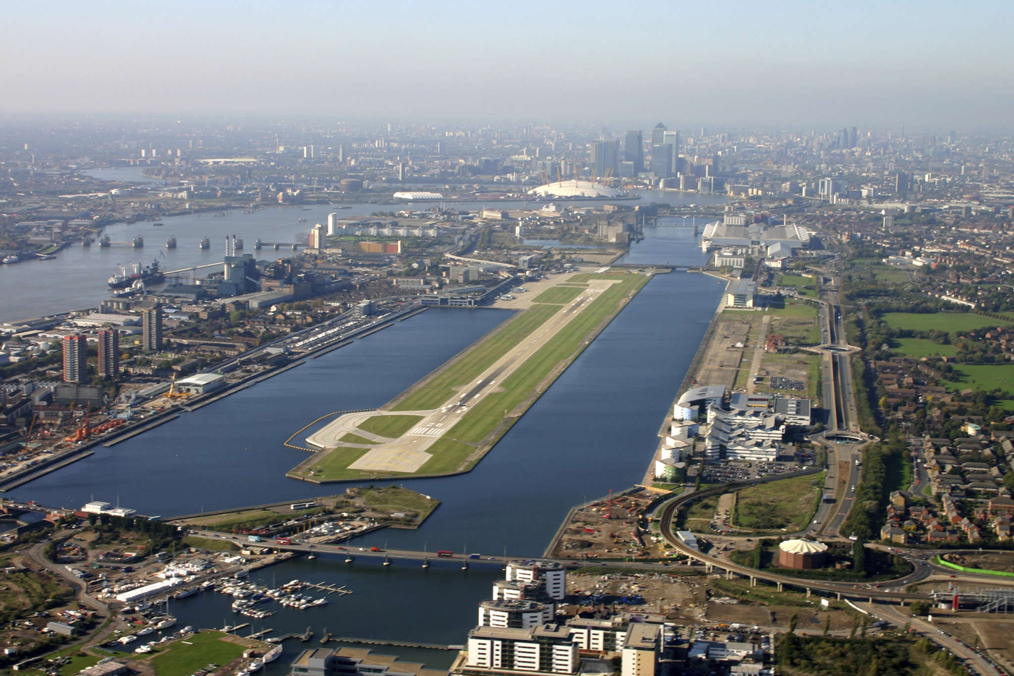 London-City-Airport-story-3