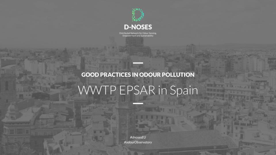 Good practice #2_ WWTP Spain