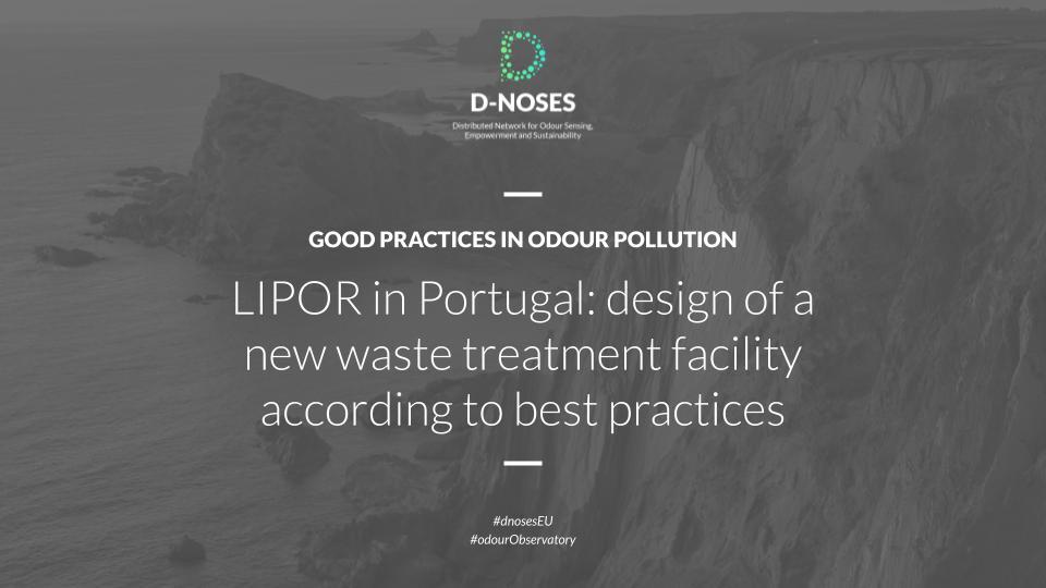 Good practice #3_ Lipor
