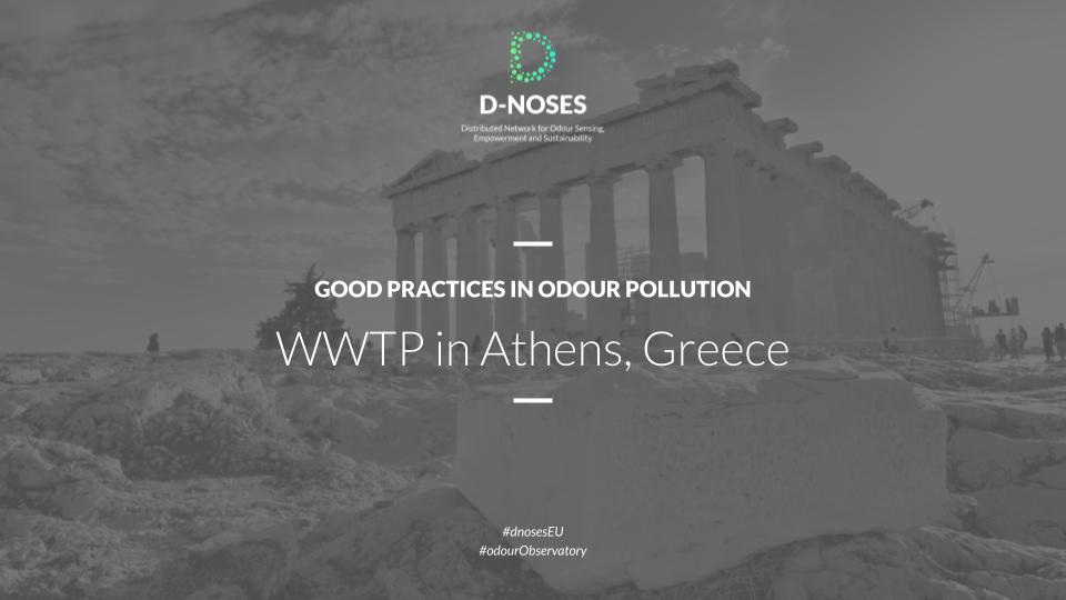 Good practice #4_ WWTP Greece