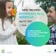 Seminario web internacional APEA